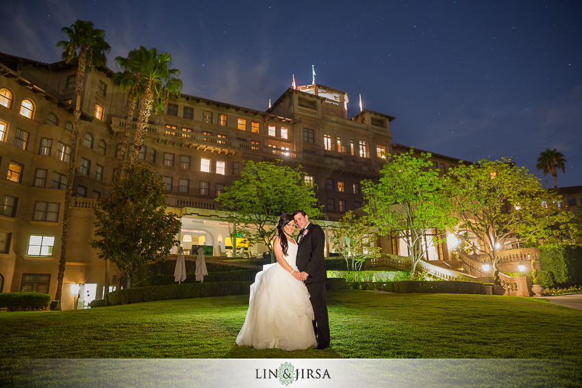 48-wedding-reception-langham-pasadena-photographer