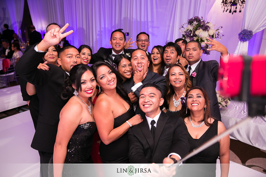 49-hyatt-regency-newport-beach-wedding-reception-photographer