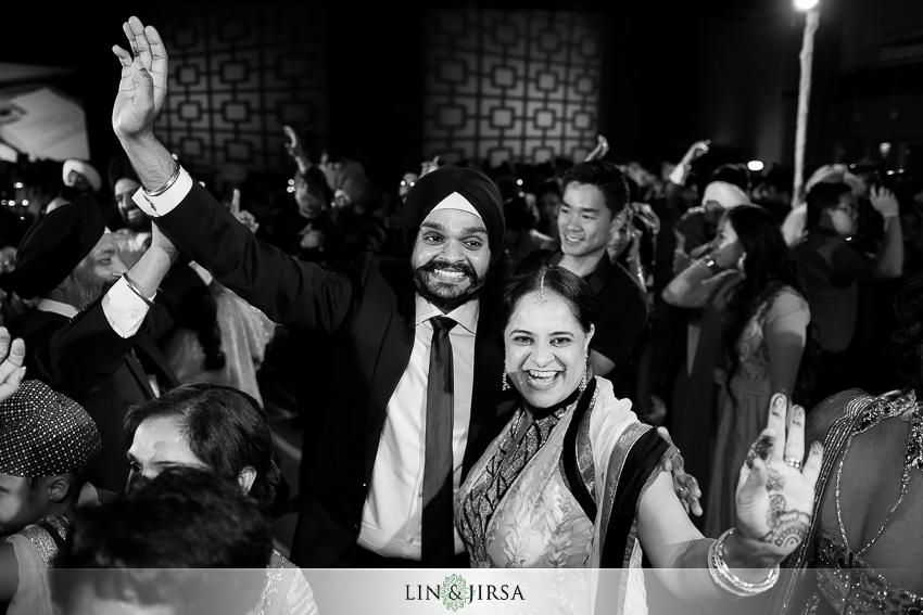 49-indian-wedding-photographer