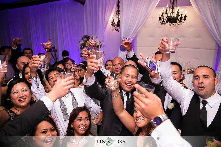 50-hyatt-regency-newport-beach-wedding-reception-photographer