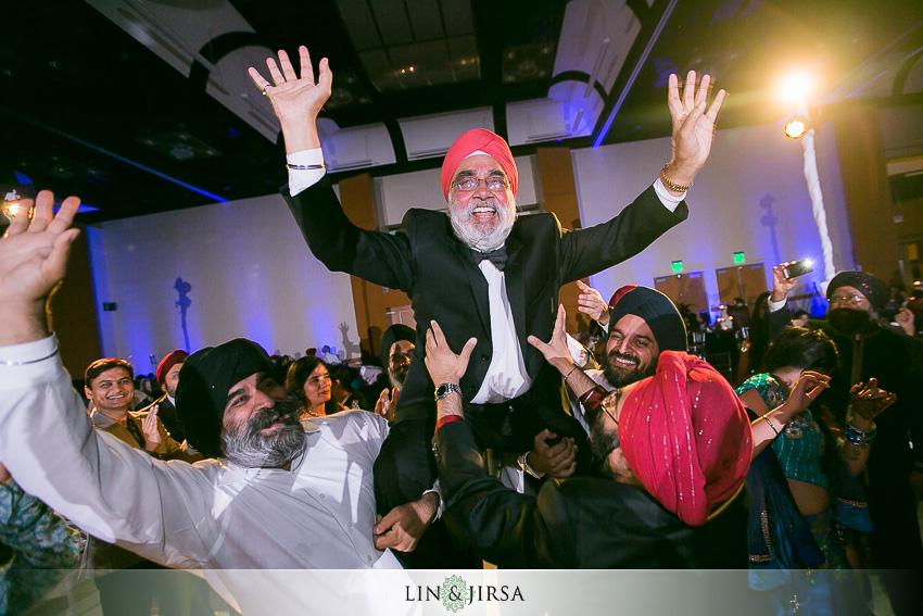 50-indian-wedding-photographer