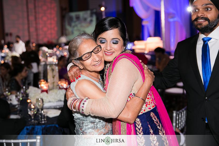 51-indian-wedding-photographer