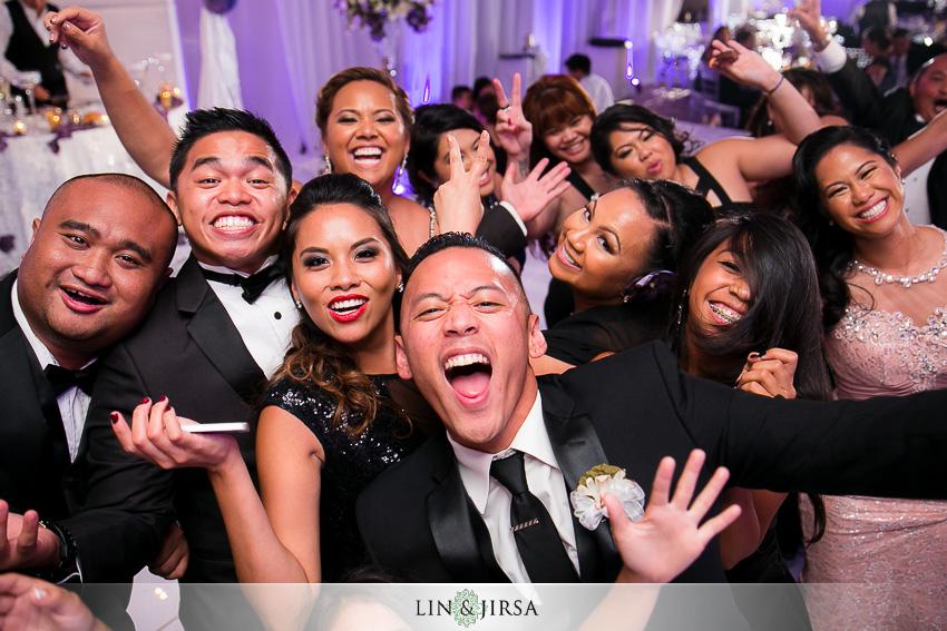 53-hyatt-regency-newport-beach-wedding-reception-photographer