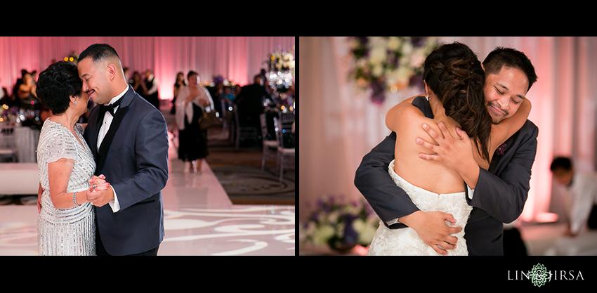 55-hyatt-regency-newport-beach-wedding-reception-photographer