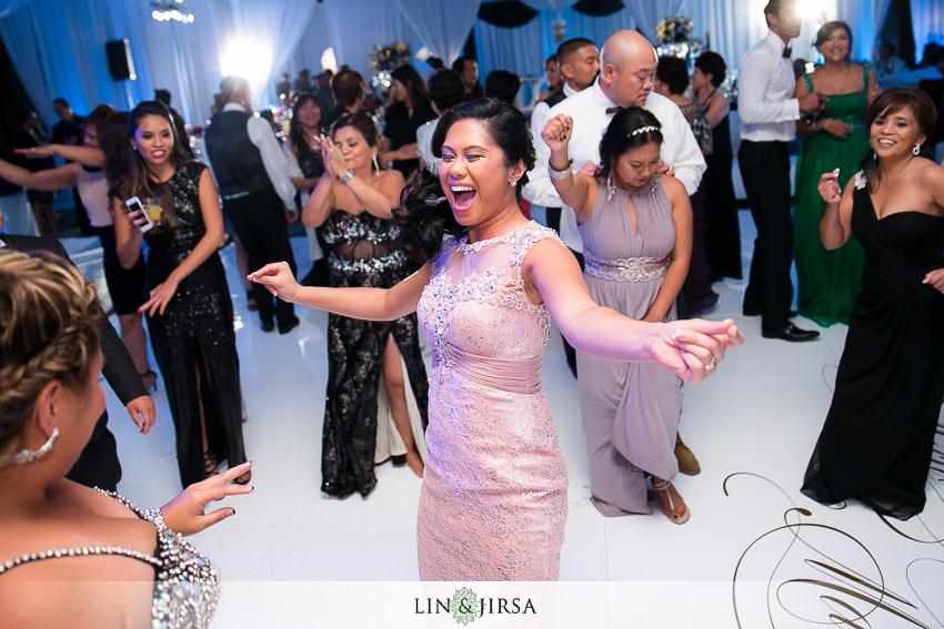 57-hyatt-regency-newport-beach-wedding-reception-photographer