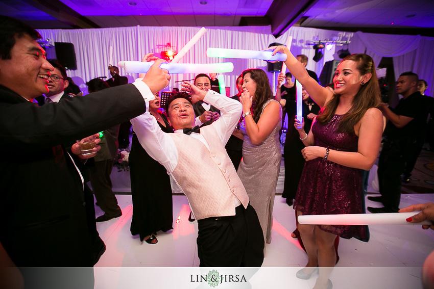 58-hyatt-regency-newport-beach-wedding-reception-photographer