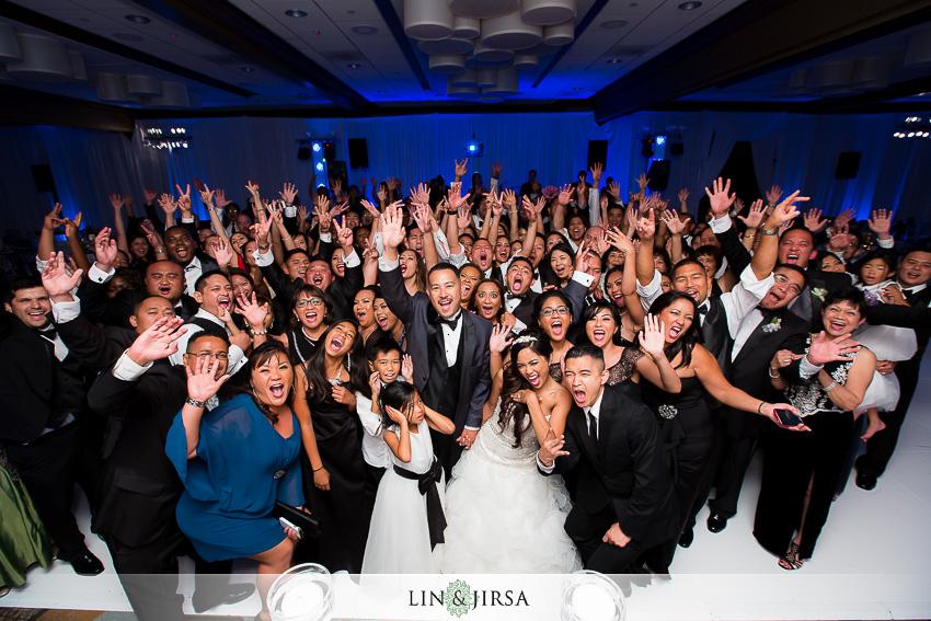 60-hyatt-regency-newport-beach-wedding-reception-photographer