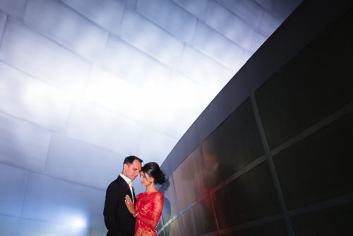 799-SS-Los-Angeles-Walt-Disney-Concert-Hall-Indian-Wedding-