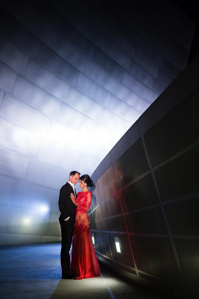 799-SS-Los-Angeles-Walt-Disney-Concert-Hall-Indian-Wedding-