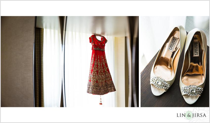 001-the-london-west-hollywood-indian-wedding-photographer