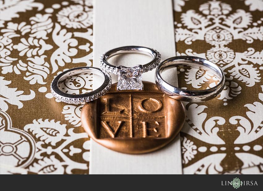 001-turnip-rose-promenade-and-gardens-costa-mesa-wedding-photographer-getting-ready-photos