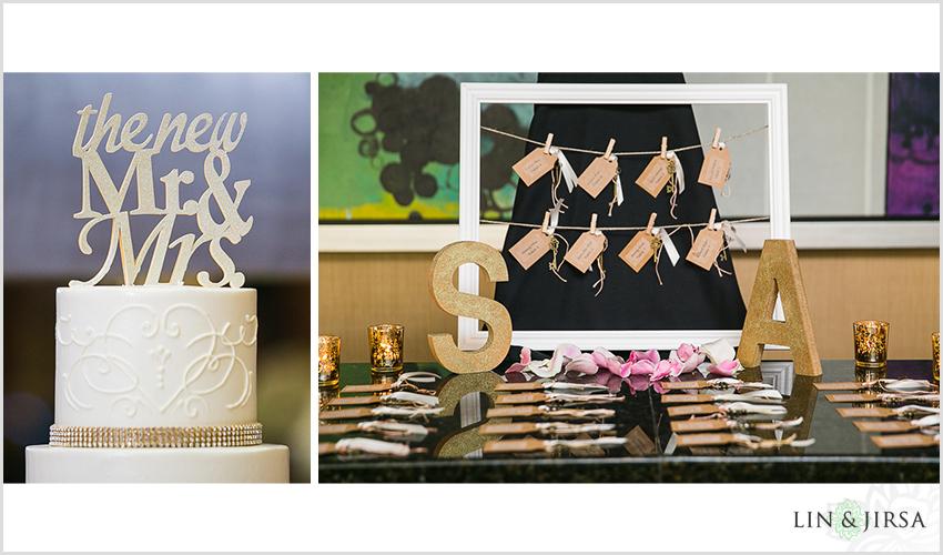 002-newport-beach-marriott-wedding-photographer-wedding-reception-photos