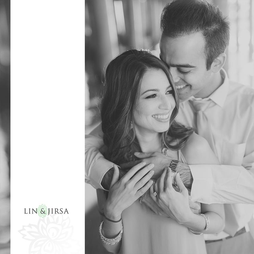 002-santa-monica-engagement-photographer