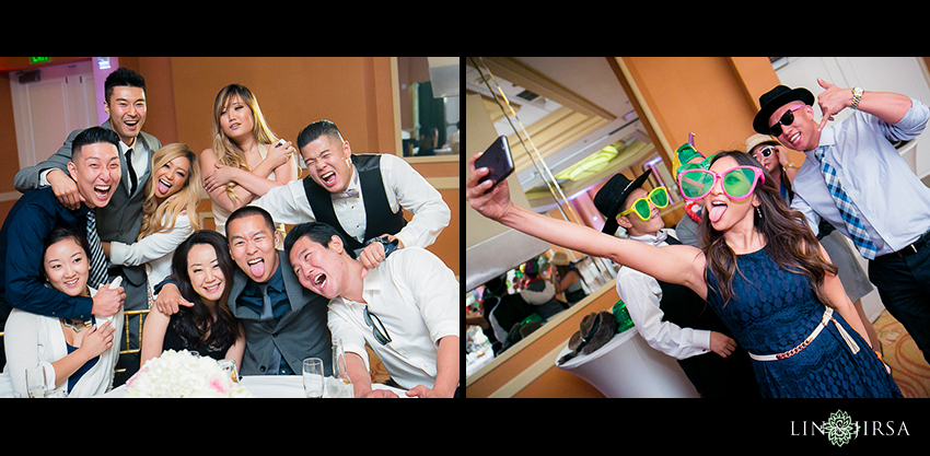 003-newport-beach-marriott-wedding-photographer-wedding-reception-photos