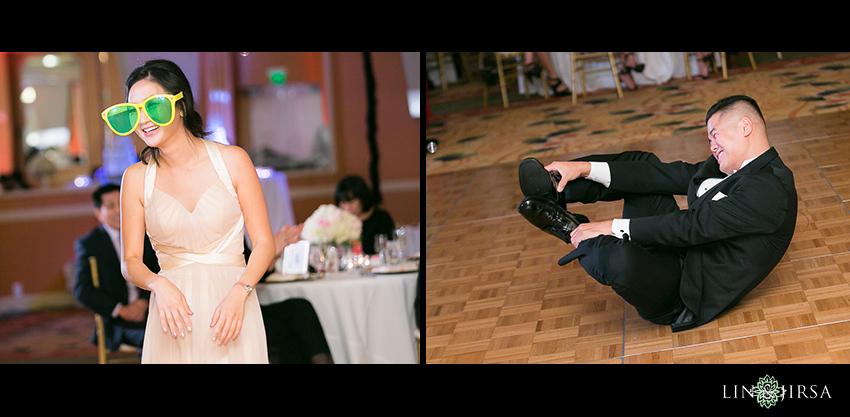 004-newport-beach-marriott-wedding-photographer-wedding-reception-photos