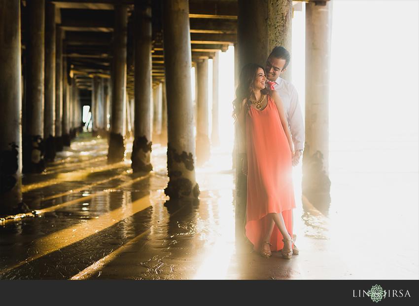 005-santa-monica-engagement-photographer