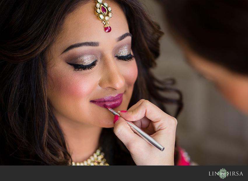 005-the-london-west-hollywood-indian-wedding-photographer