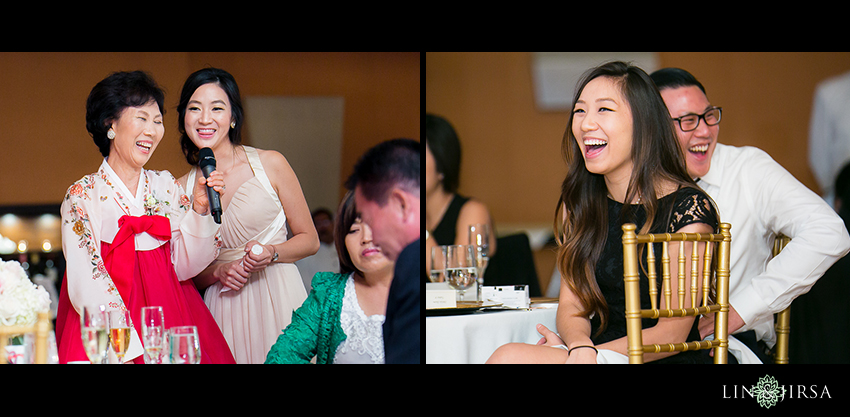 006-newport-beach-marriott-wedding-photographer-wedding-reception-photos