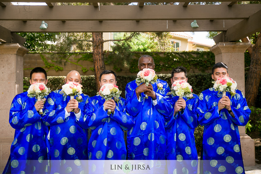 006-turnip-rose-promenade-and-gardens-costa-mesa-wedding-photographer-getting-ready-photos