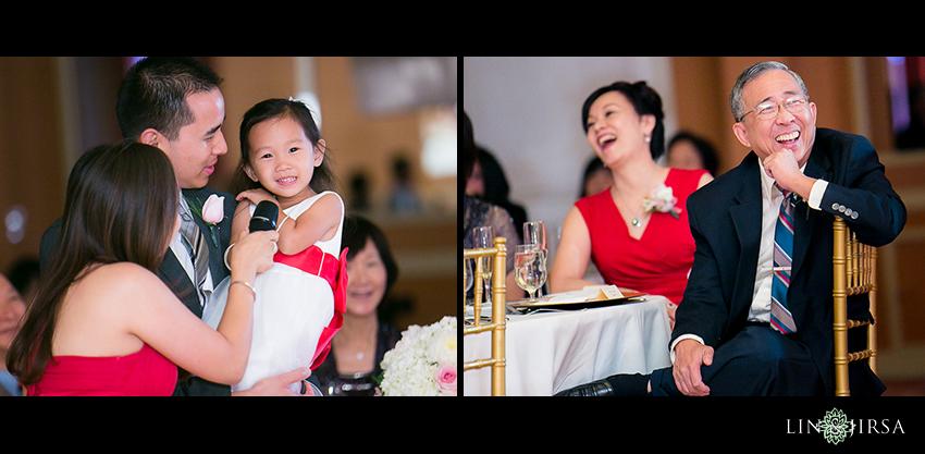 007-newport-beach-marriott-wedding-photographer-wedding-reception-photos