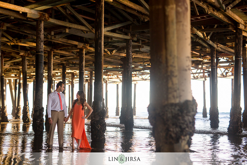 007-santa-monica-engagement-photographer