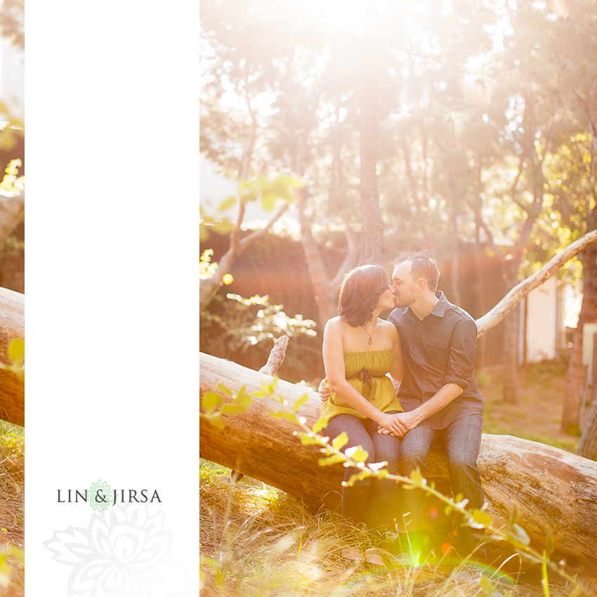 008-happiest-place-on-earth-engagement-photos