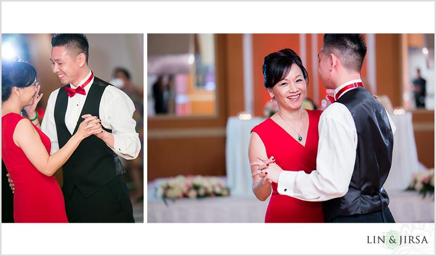 008-newport-beach-marriott-wedding-photographer-wedding-reception-photos