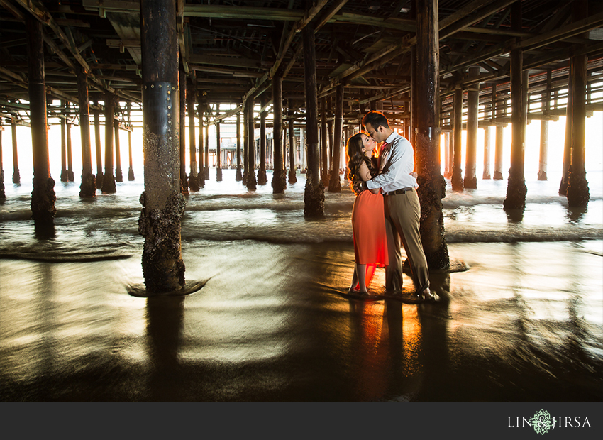 008-santa-monica-engagement-photographer