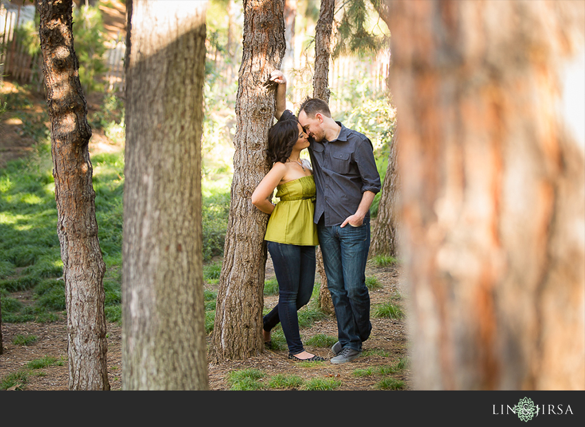 009-happiest-place-on-earth-engagement-photos