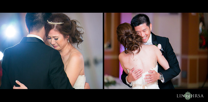 009-newport-beach-marriott-wedding-photographer-wedding-reception-photos