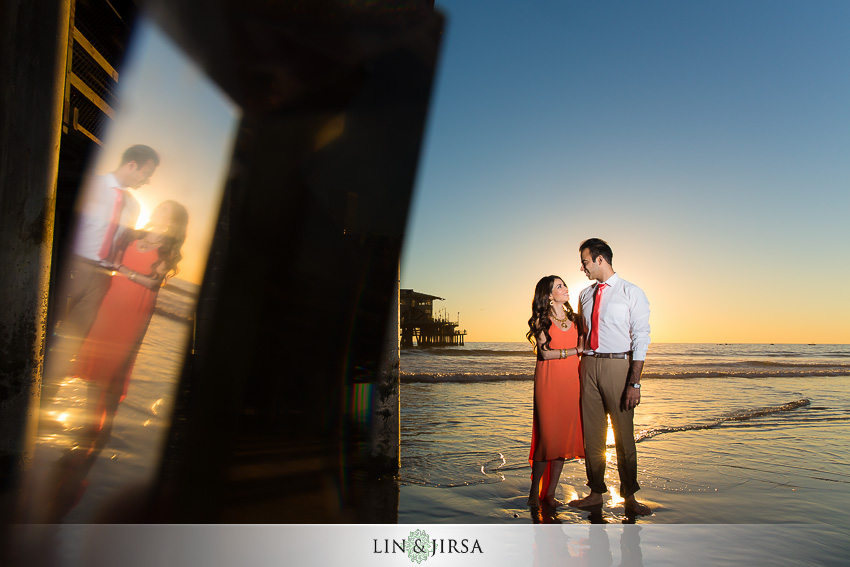 009-santa-monica-engagement-photographer