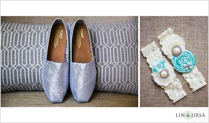 01-newport-beach-marriott-wedding-photographer-getting-ready-photos