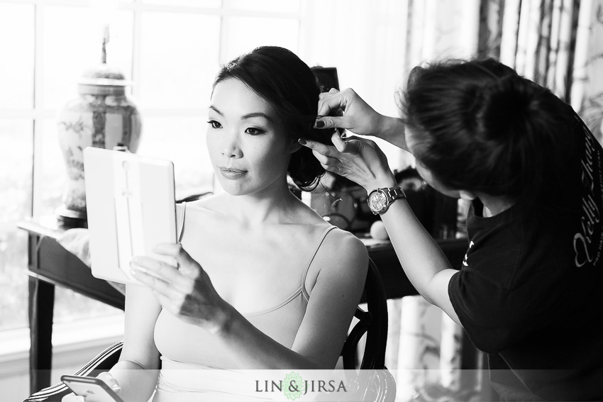 01-private-estate-orange-couty-wedding-photographer-getting-ready-photos