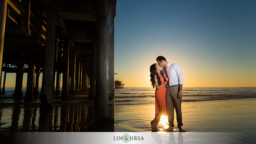 010-santa-monica-engagement-photographer