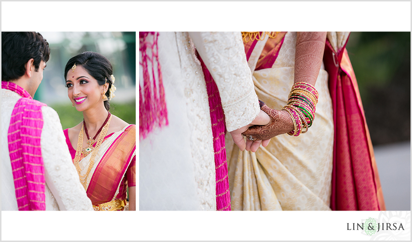 011-hyatt-regency-long-beach-indian-wedding-photographer-first-look-couple-session-photos