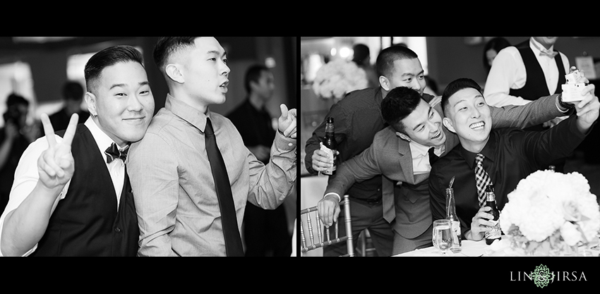 011-newport-beach-marriott-wedding-photographer-wedding-reception-photos