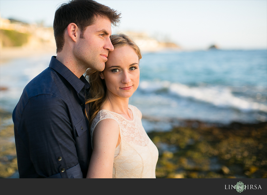 012-beautiful-sunset-laguna-beach-engagement-photographer