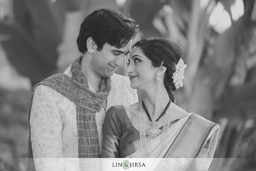012-hyatt-regency-long-beach-indian-wedding-photographer-first-look-couple-session-photos