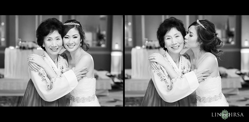 012-newport-beach-marriott-wedding-photographer-wedding-reception-photos