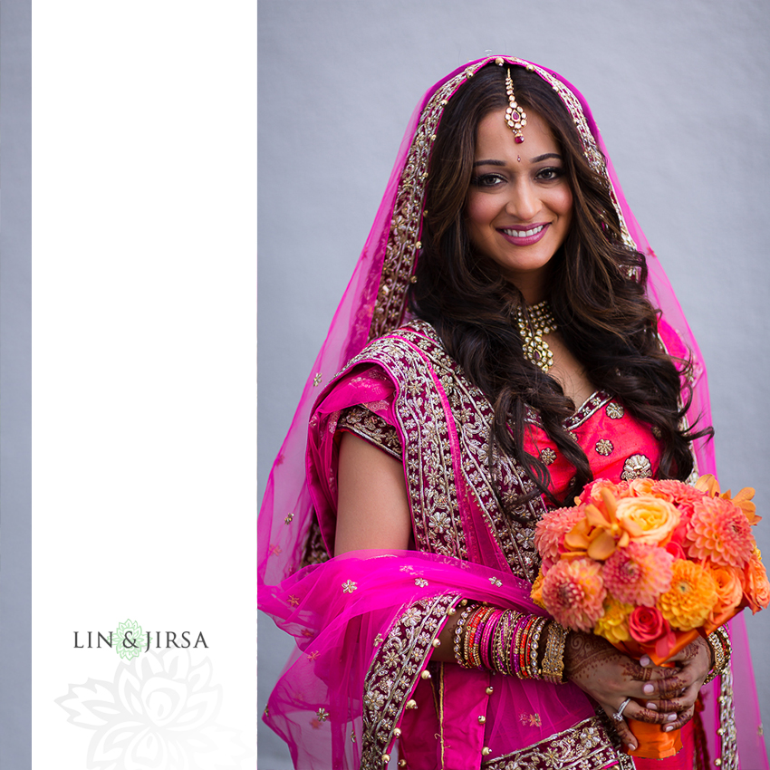 013-the-london-west-hollywood-indian-wedding-photographer-first-look-couple-session-photos