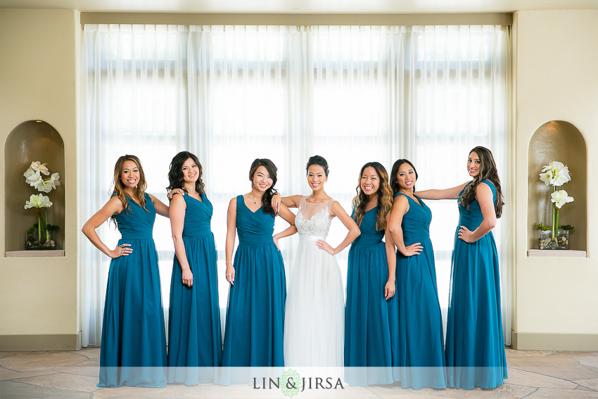 013-turnip-rose-promenade-and-gardens-costa-mesa-wedding-photographer-getting-ready-photos