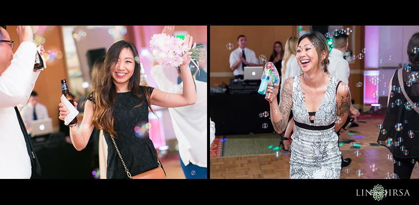 015-newport-beach-marriott-wedding-photographer-wedding-reception-photos