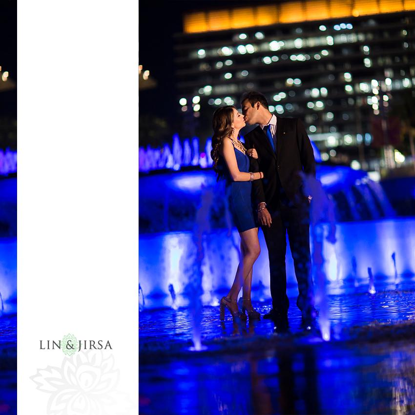 015-santa-monica-engagement-photographer