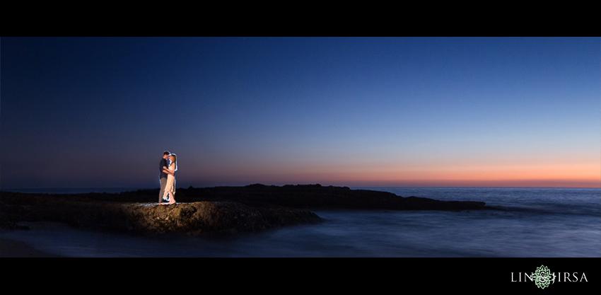 017-beautiful-sunset-laguna-beach-engagement-photographer