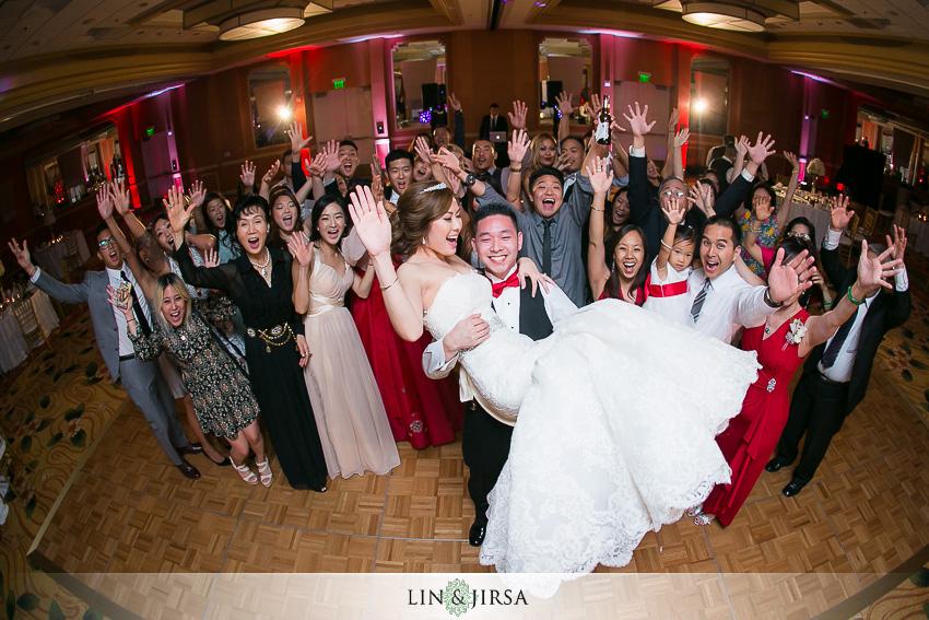 017-newport-beach-marriott-wedding-photographer-wedding-reception-photos