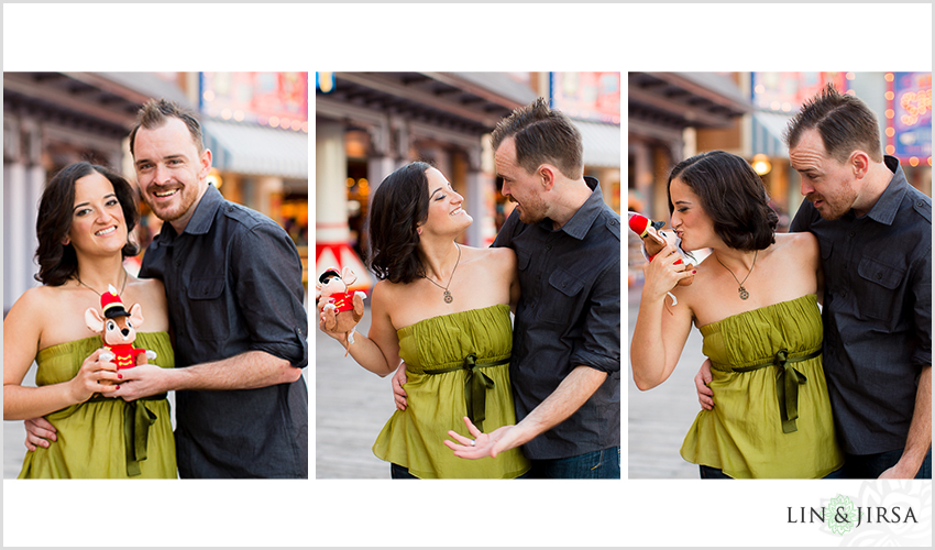 018-happiest-place-on-earth-engagement-photos