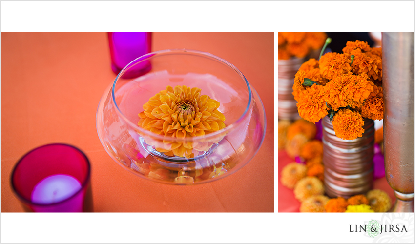 018-the-london-west-hollywood-indian-wedding-photographer-wedding-ceremony-photos