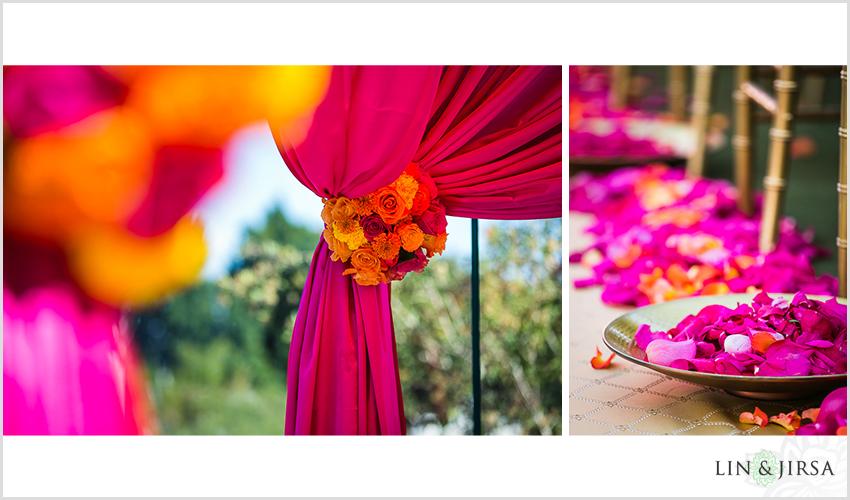 019-the-london-west-hollywood-indian-wedding-photographer-wedding-ceremony-photos