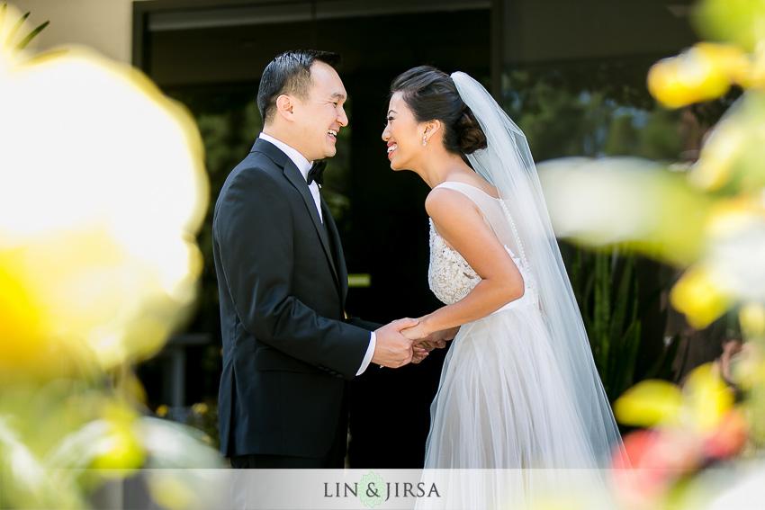 019-turnip-rose-promenade-and-gardens-costa-mesa-wedding-photographer-couple-session-photos