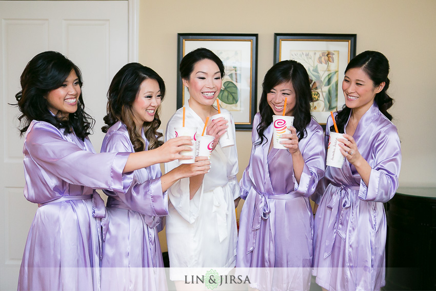 02-private-estate-orange-couty-wedding-photographer-getting-ready-photos